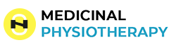 Medicinal Physiotherapy – You Are Stronger Than You Think